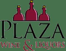 Plaza Wines & Liquors of Camillus NY